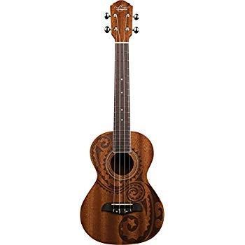 Oscar Schmidt Ukulele Strings (OU2TTAT-A)