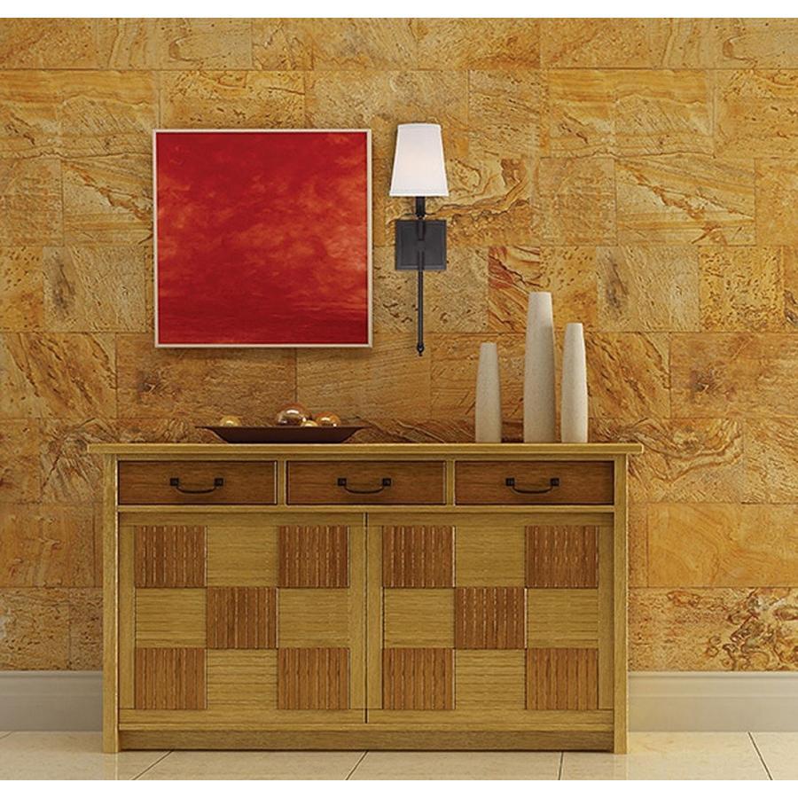 Savoy House 9-302-1-44, Monroe 1-Light Sconce, Classic Bronze(サボイハウス9-302-1-44、モンロー1 - ライト燭台、クラシックブロンズ)