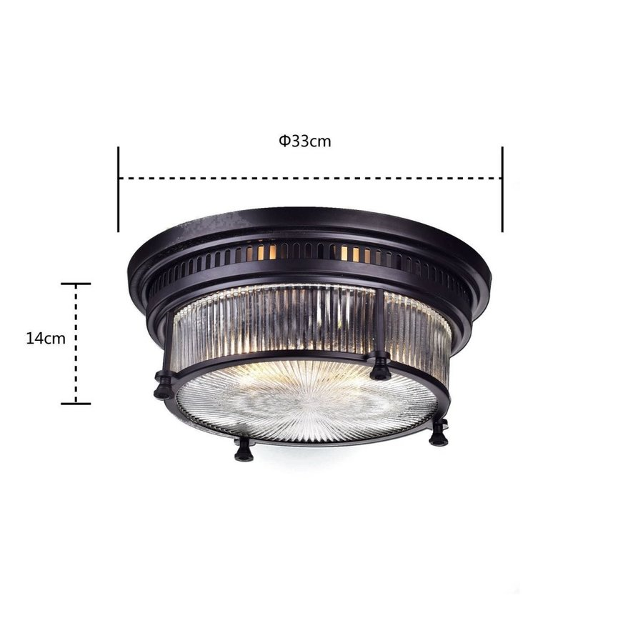 Westinghouse Lighting 6362300 Isadoraワンライトミニ、ブラッシュドニッケルF