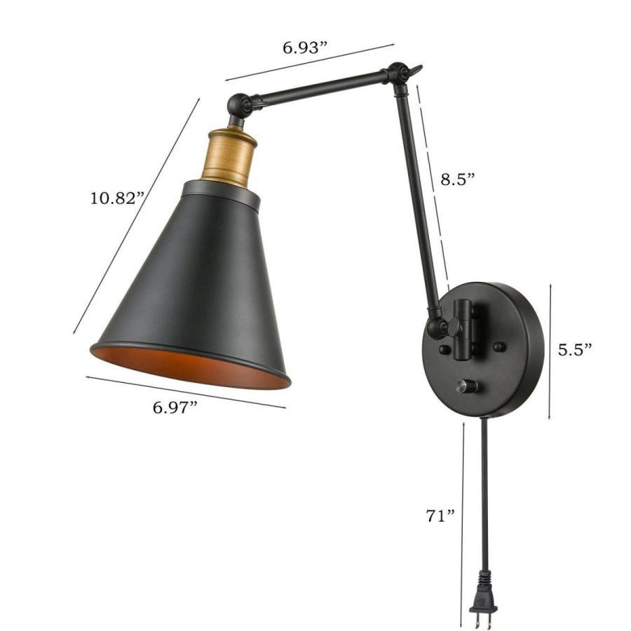 ムーンランプムーンライト3Dムーンランプ - スタンの3色ムーンナイトライト