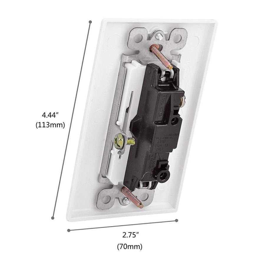 アップグレードライトグリーンガラスランプシェード交換用バンカーランプガラス アップグレードライトグリーンガラスランプシェード交換用バンカーランプガラス