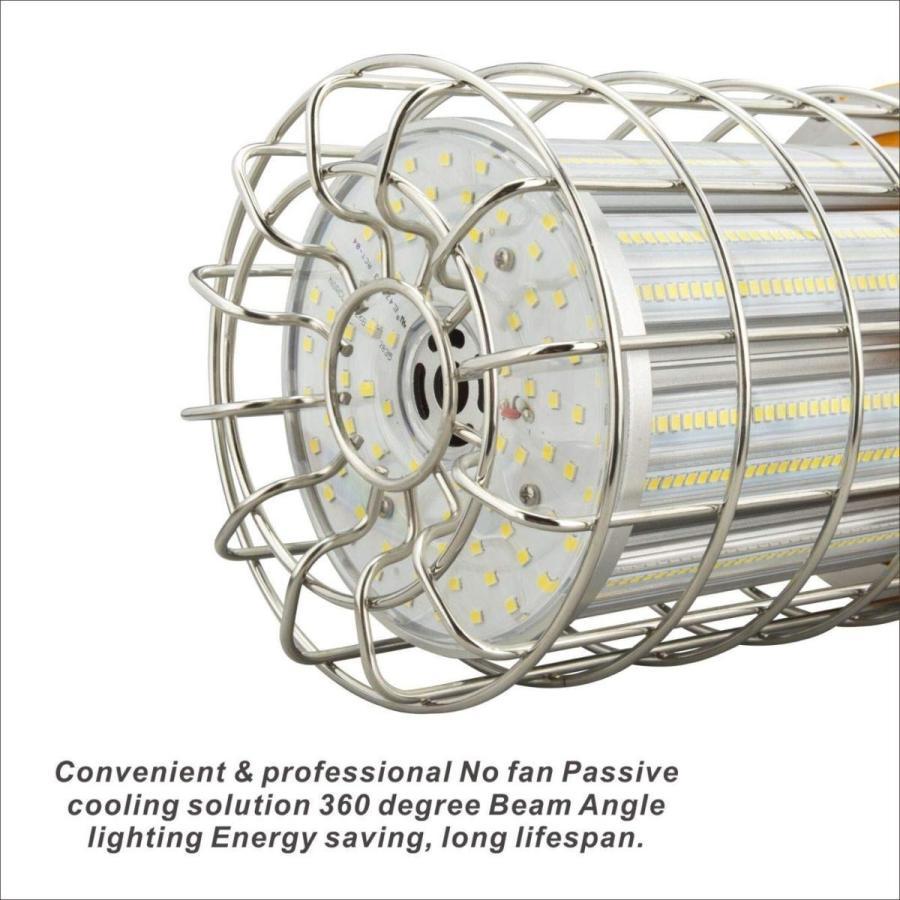 KCCCTは仕事ライト60W KCCCTは仕事ライト60W 5000Kの一時的なライト屋外の構造を導きました