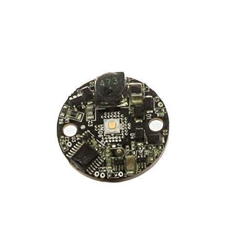 FX - - 1LEDULKIT - 1 LEDアップライト交換キット