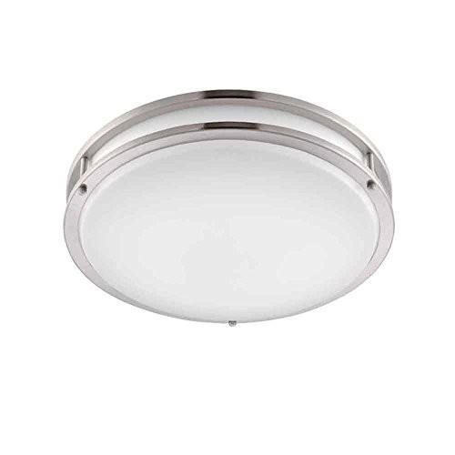 デザイナーの泉EV1414L30-35薄型LEDフラッシュマウント天井Li デザイナーの泉EV1414L30-35薄型LEDフラッシュマウント天井Li