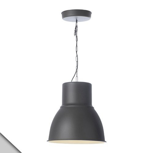 IKEA - HEKTARペンダントライトD:19