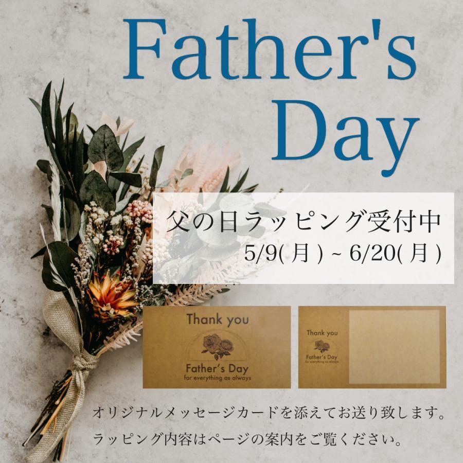 ギフトラッピング プレゼント包装 メンズ レディース 贈り物 プレゼント サプライズ クリスマス 誕生日 母の日 父の日 バレンタイン hallelujah0325 02