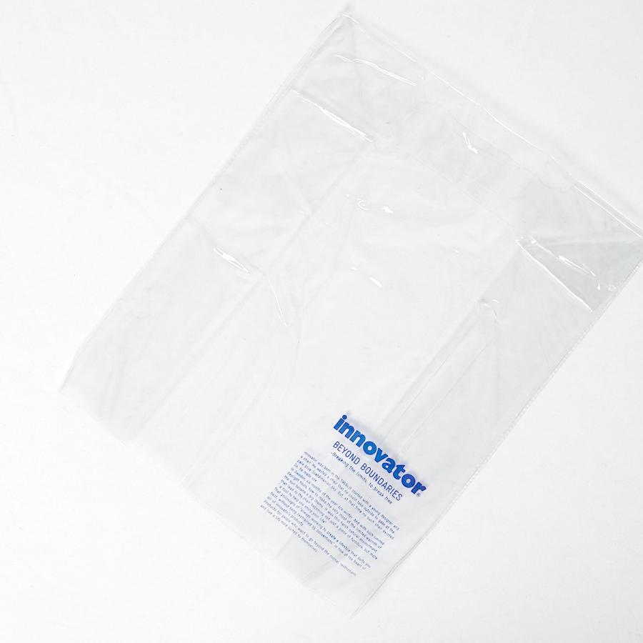イノベーター スーツケース innovator inv1811 36L Sサイズ 機内持ち込みサイズ アルミキャリーケース アルミボデー 北欧 トラベル 送料無料 2年間保証|haloaboxart|10