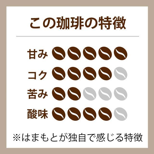 はまもとブレンド|hamamoto-coffee|02
