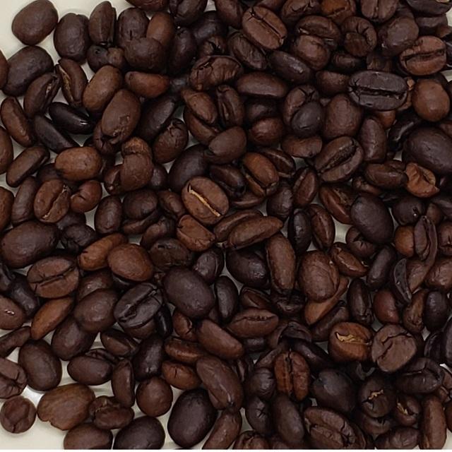 フレンチブレンド|hamamoto-coffee