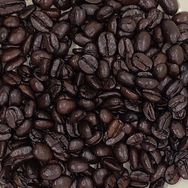 アイスコーヒーブレンド|hamamoto-coffee