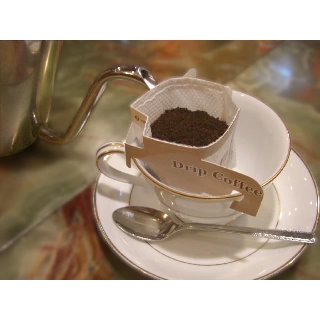 オリジナル ドリップ コーヒー hamamoto-coffee 04