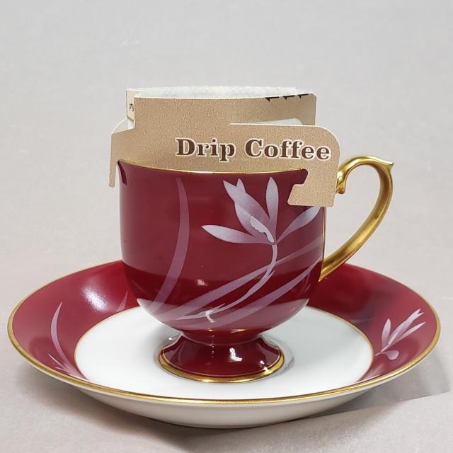 オリジナル ドリップ コーヒー hamamoto-coffee 05