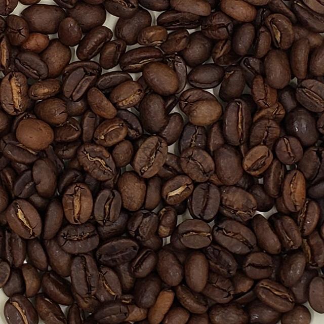 マンデリン hamamoto-coffee