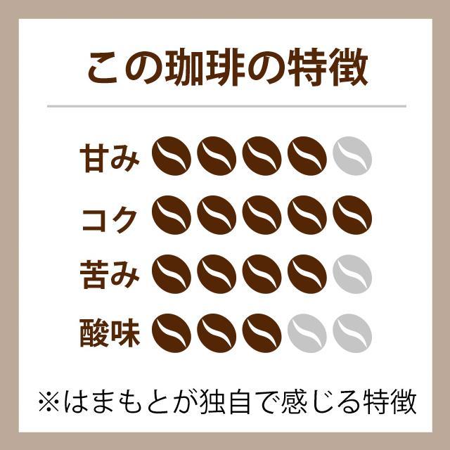 マンデリン hamamoto-coffee 02
