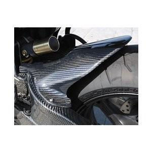 競売 CBR1000RR(04〜05年) リアフェンダー 平織りカーボン製 MAGICAL RACING(マジカルレーシング), 石橋町 0f8aaa89