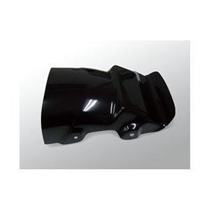 入園入学祝い GSX1100S(KATANA) インナーフェンダー・マジカルシート用 綾織りカーボン製 MAGICAL RACING(マジカルレーシング), なかひがし商店 576bea79