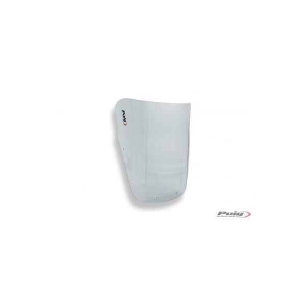 オープニング 大放出セール ZRX1200(97〜06年) Puig(プーチ) ツーリングスクリーン 純正比+117mm 純正比+117mm Puig(プーチ), メロウストア:21d69488 --- gr-electronic.cz