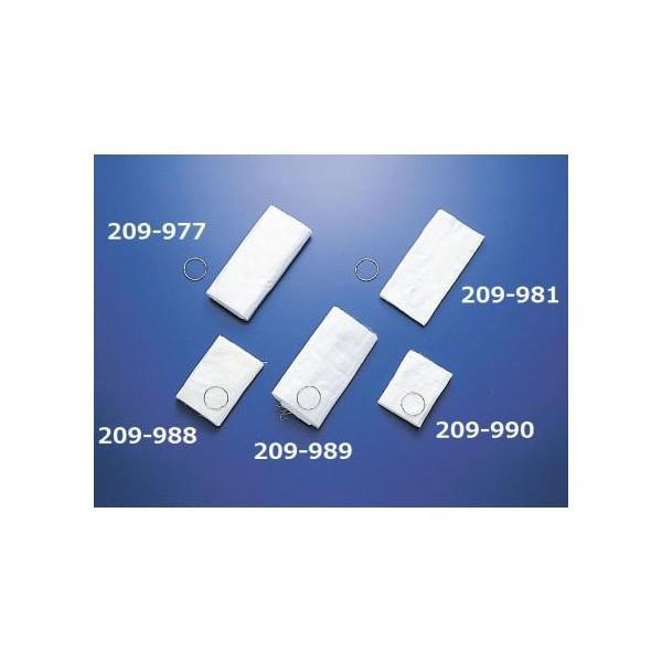 消音グラスウール(耐熱温度600℃)195×695mm×5t KIJIMA(キジマ)|hamashoparts