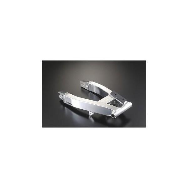 卸し売り購入 スイングアーム TYPE1(ディスク) OVER OVER XR100 RACING(オーバーレーシング) XR100, ルーブルダール:fc6174ef --- gr-electronic.cz