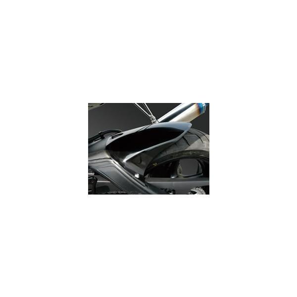【おトク】 YZF-R6(06〜07年) リアフェンダー 平織りカーボン製 MAGICAL RACING(マジカルレーシング), SOREGET fcb3f793