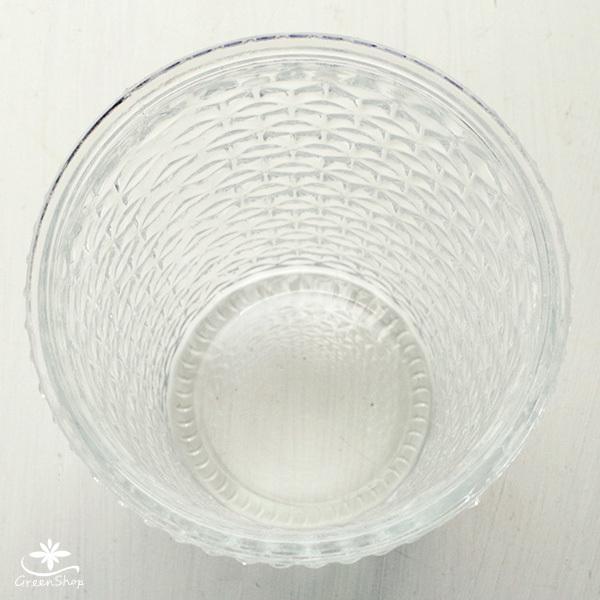 フラワーベース 花瓶 ポットグラスベース|hana-kazaru|04