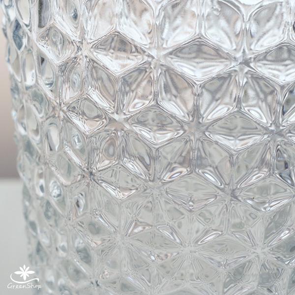 フラワーベース 花瓶 ポットグラスベース|hana-kazaru|06