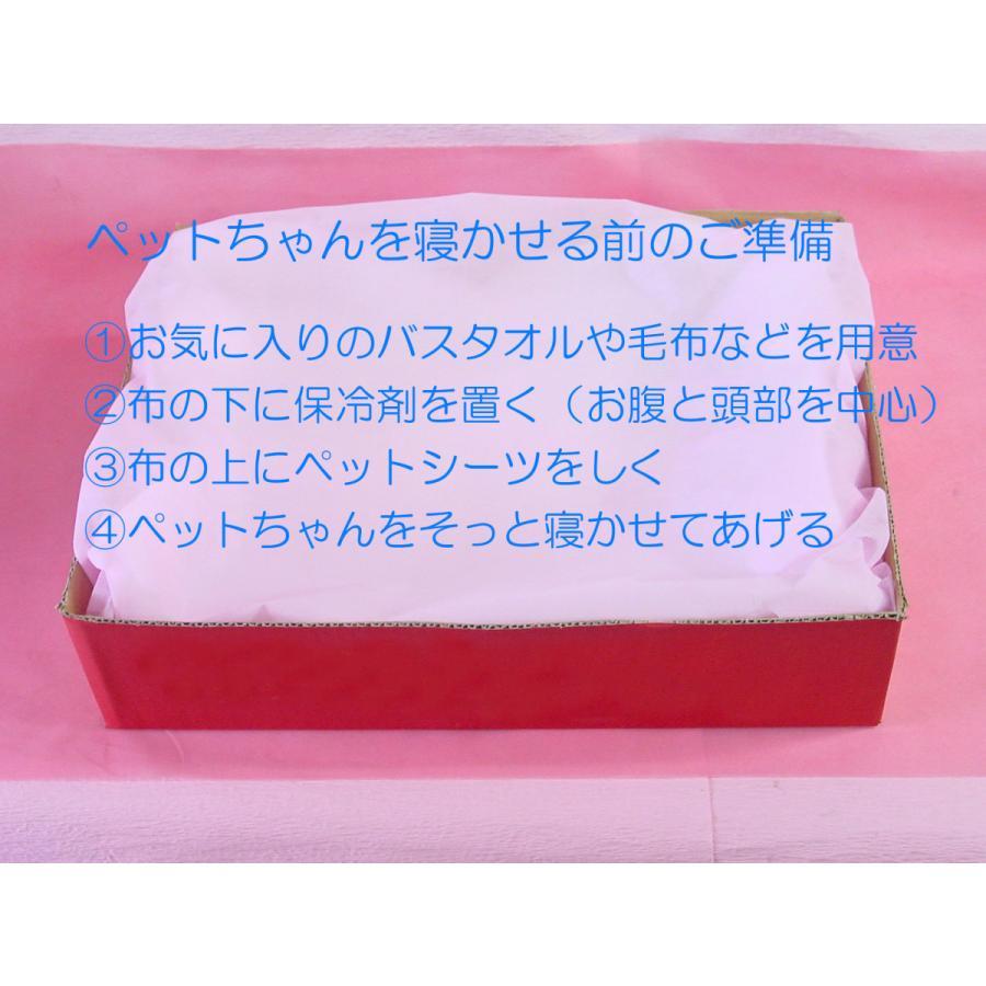 小さな赤ちゃんや小型ペットちゃんのための花盆 ミニボックス 火葬前にひつぎの中に入れるお別れのお花 hana-mizuki 08