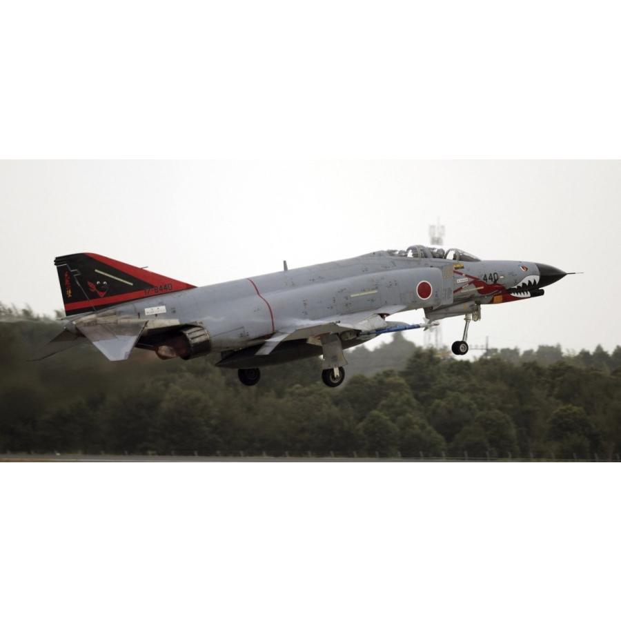 ハセガワ 1/72 F-4EJ 改 スーパーファントム 戦競2013
