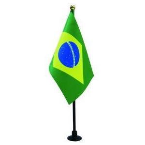 南アフリカ 国旗 ミニフラッグ ポール 吸盤付き 高級テトロン製|hanamaru-store|03
