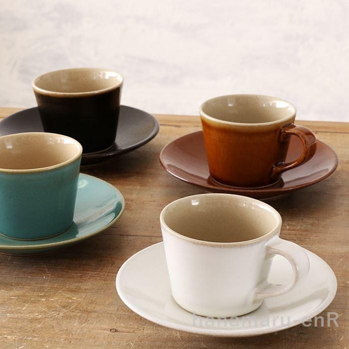 おしゃれ コーヒー カップ