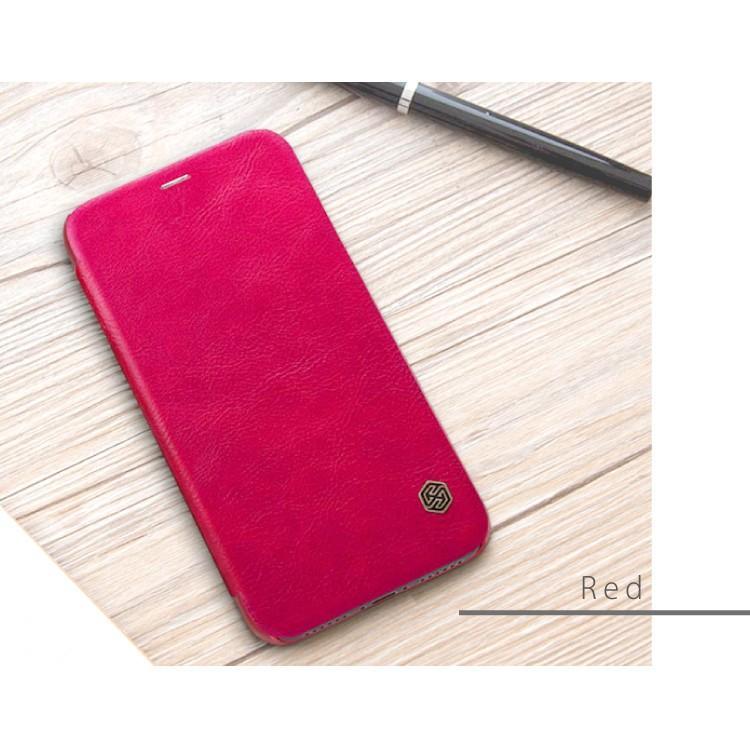 e3f7cadabd ... セール価格 iPhoneXS ケース 手帳型 革 皮 レザー 手帳型ケース スマホケース カバー iPhoneXR iPhoneXSMax  ...