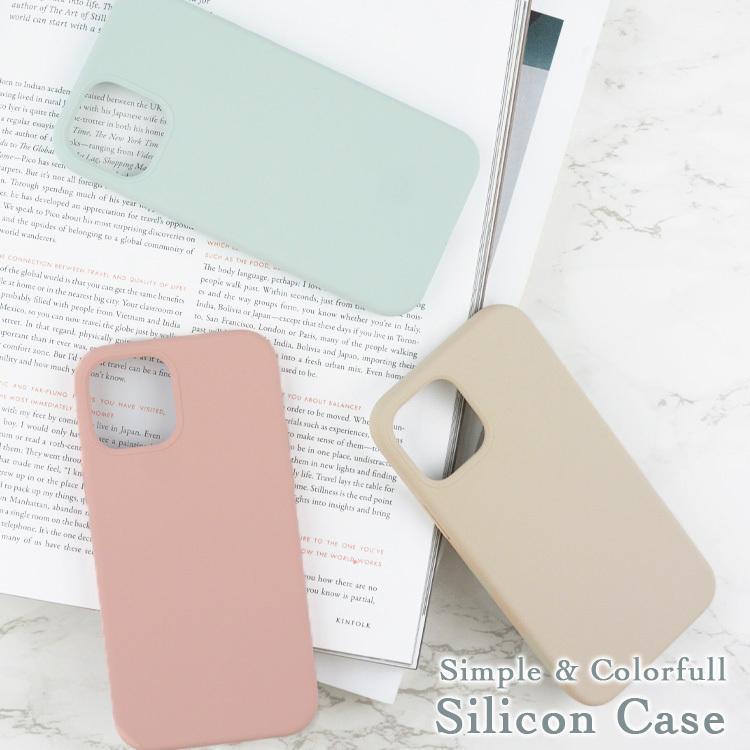 iphone12 ケース iPhone SE ケース iphone11 ケース iphone11 ケース iPhone12 mini ケース iPhone12 Pro ケース シリコン アイフォン12 ケース|hanaro|02