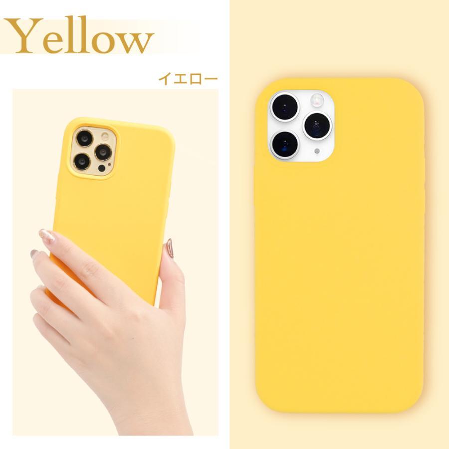 iphone12 ケース iPhone SE ケース iphone11 ケース iphone11 ケース iPhone12 mini ケース iPhone12 Pro ケース シリコン アイフォン12 ケース|hanaro|13