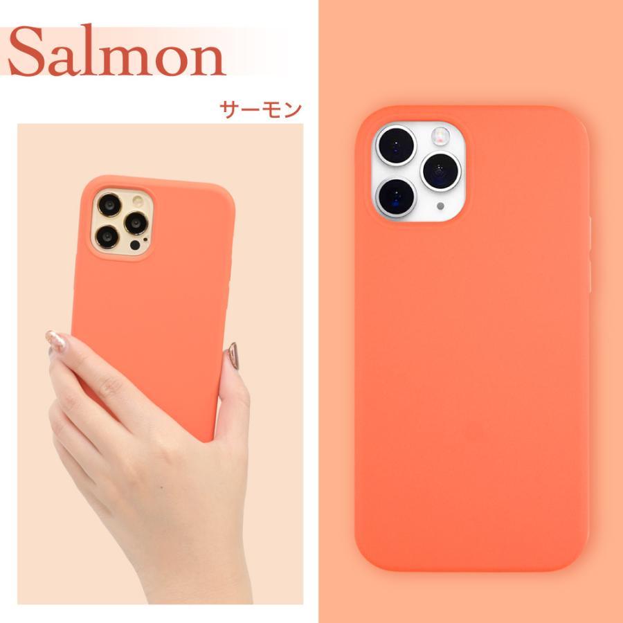 iphone12 ケース iPhone SE ケース iphone11 ケース iphone11 ケース iPhone12 mini ケース iPhone12 Pro ケース シリコン アイフォン12 ケース|hanaro|14
