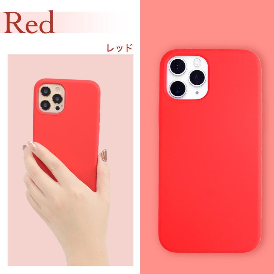 iphone12 ケース iPhone SE ケース iphone11 ケース iphone11 ケース iPhone12 mini ケース iPhone12 Pro ケース シリコン アイフォン12 ケース|hanaro|15