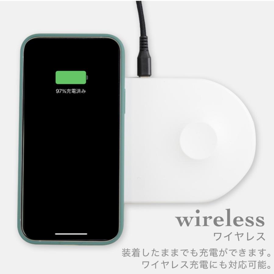 iphone12 ケース iPhone SE ケース iphone11 ケース iphone11 ケース iPhone12 mini ケース iPhone12 Pro ケース シリコン アイフォン12 ケース|hanaro|06