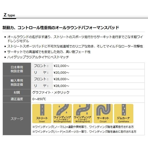 エラー フォート コード 91 ナイト