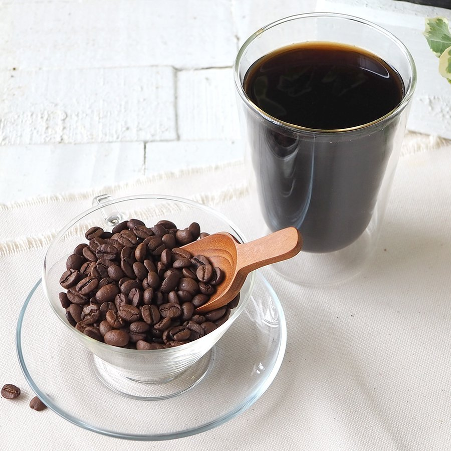 デカフェコーヒー_カフェインレスコーヒー_コーヒー豆_妊活中おすすめ