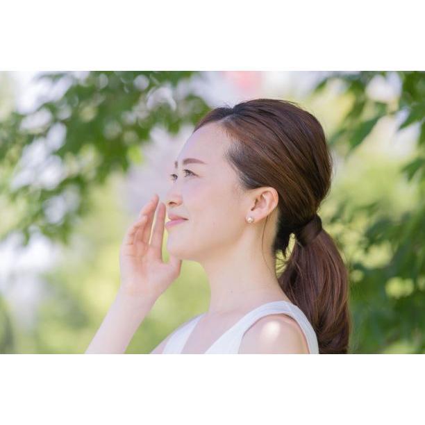 美肌になる日焼け止め|☆サンプロテクト ハンドメイドベース |高級手作り化粧品ベース|handmade-skincare|02