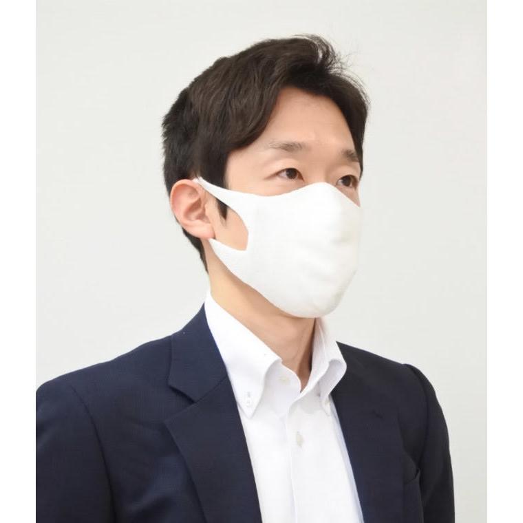 Ag マスク ミツフジ hamonAGマスクの購入方法や販売店は?実際に問い合わせてみた!