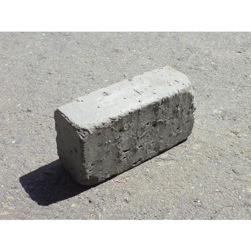 ブロック レンガ