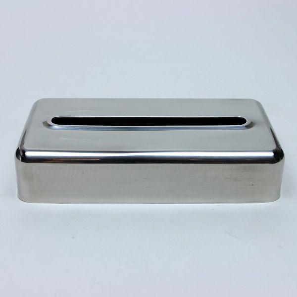 新品未使用正規品 KR ティッシュボックス TD08-313 送料別 970948 人気 通常配送