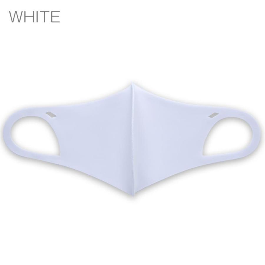抗菌 マスク 洗える UV 吸水速乾 通気性 hangaa 07