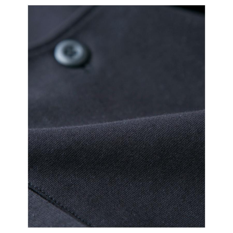ジャケット メンズ 大きいサイズ 長袖 テーラード|hangaa|07