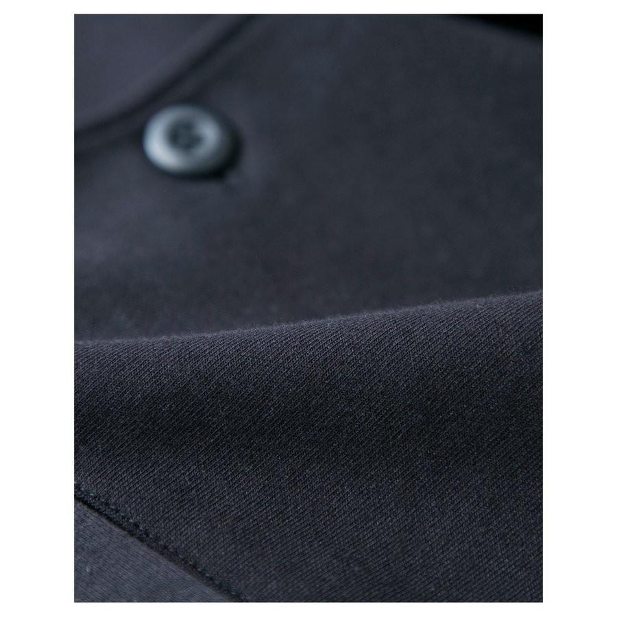 ジャケット メンズ 大きいサイズ 長袖 テーラード|hangaa|08