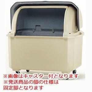 日本緑十字社 ワイドペール 1000 146092