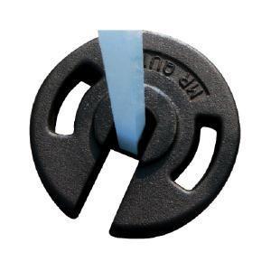 ユニット UNIT 防災・訓練用品 835−609 重り20kg (クイックテント用)