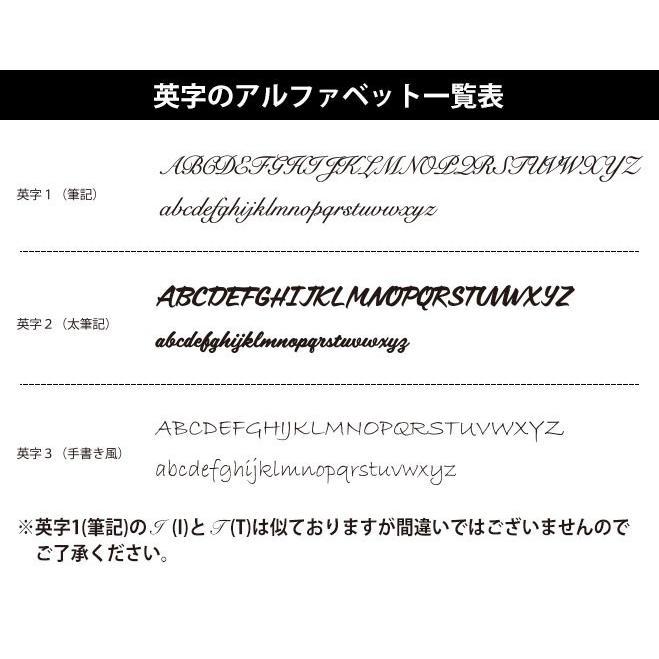 ボールペン 名入れ無料 ジェットストリーム 4&1 メタルエディション Metal Edition 多機能 ギフト プレゼント 卒業記念品 入学祝 就職祝 母の日 父の日 hankoya-store-7 16