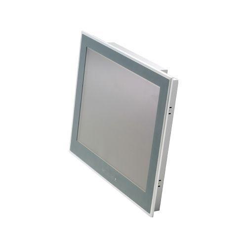 コンテック [FPD-L71ST-DC1] 12.1インチ スクエア タッチパネル 液晶ディスプレイ(1024x768/DVI/LVDS/抵抗膜アナログ方式/パネルマウント型 61互換)|hanryuwood