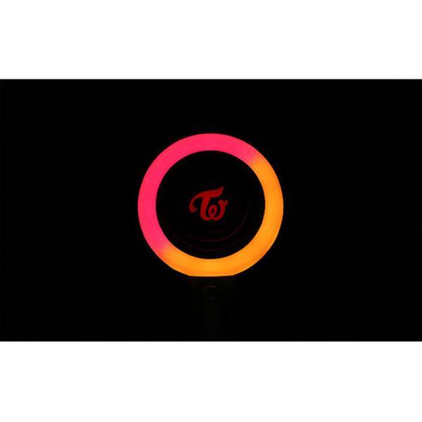 TWICE CANDY BONG Z トゥワイス キャンディーボンZ TWICE 公式ペンライト|hanshop|05